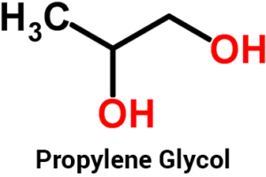 Propylene Glycol: What It Is and Its Uses