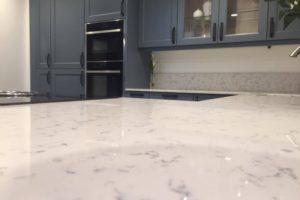 5 Simple Ways To Keep Quartz Worktops As Clean As New