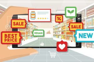 Things to Know Before Conceptualizing a Retail Application for Your Store