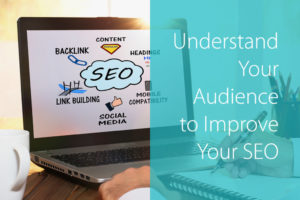Incredible SEO Transformations And How To Excel At It