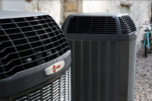 Don't Overlook These Signs of Needed Air Conditioning Repair!