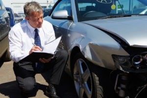 How to Calculate Car Insurance