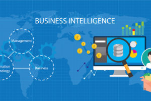 You Are Using Business Intelligence Tools Wrong