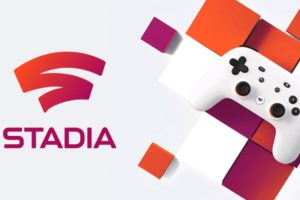 The Future Is Stadia: How Google Will Alter Cloud-Powered Gaming