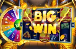 5 Star-Rated Slot Games
