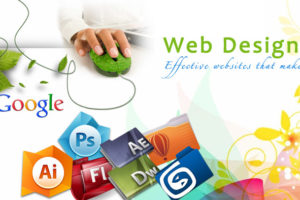 Essential Aspects of Web Design to Evaluate Your Business