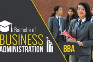3 Most Sought-after Specialisations in BBA
