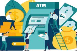 4 Cash Advance Top Benefits