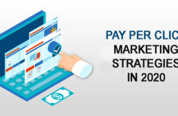 6 PPC Marketing Strategies to Try in 2020
