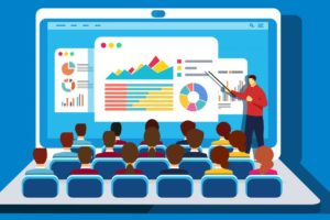 What is the State of Distance Learning Going in to 2020?
