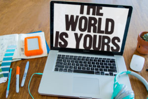 7 Tips to Set You up for a Massive Freelancing Success