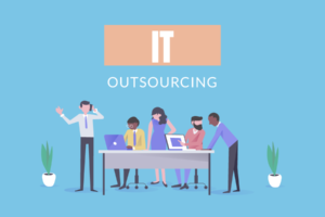 9 Top Tips for IT Outsourcing Success