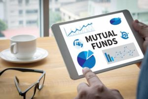 How Technology Has Helped in Making Informed MF Investments in 2019