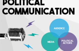 Political Communication in The Era of Entertainment