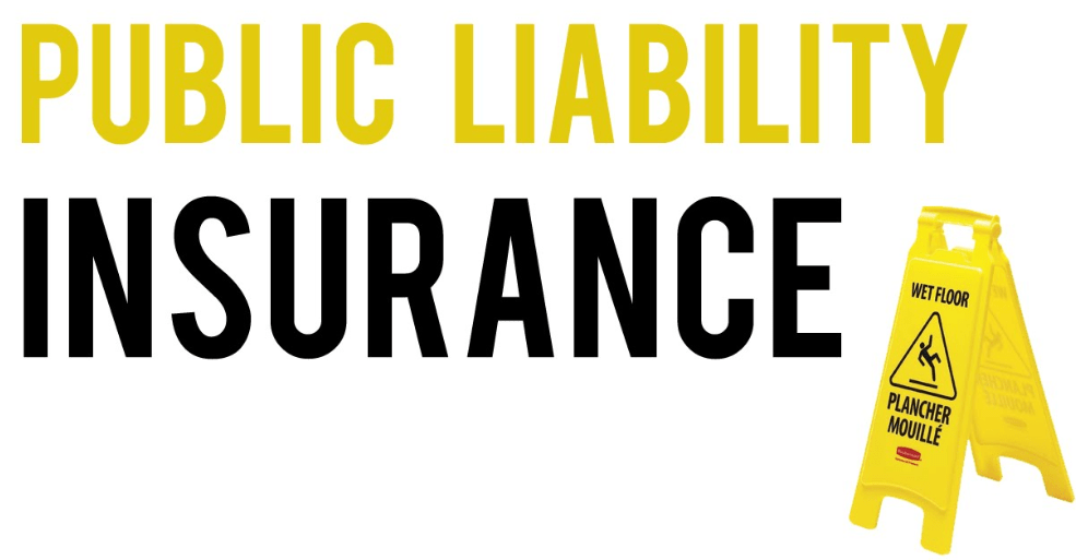 Commonly Asked Questions About Public Liability Insurance