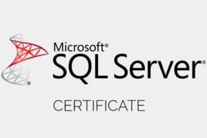 How can a SQL Certification be Helpful in your Career?