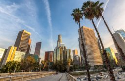 6 Factors You Should Consider Before Investing In Los Angeles Real Estate