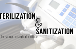 From Bactericidals to the Autoclave for Sterilisation: Dental Surgery Sterilisation, Step by Step
