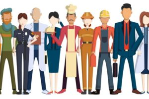 Top 9 Jobs for People Who Really Want to Make a Difference