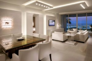 6 Lighting Hacks for a Healthy Lifestyle