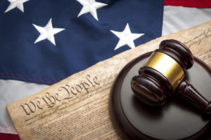 Qualifications To Be a Criminal Defense Attorney: Roles and Responsibilities