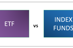 ETF vs Index Funds: Top 8 Differences You Must Know!