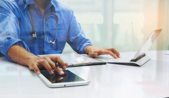 Tips To Improve Medical Billing Process?