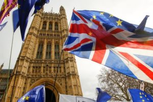 Will It Still Be Worth It to Pursue a Degree in the UK after Brexit?