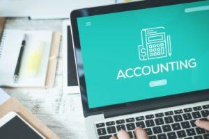 Concepts of Accounting Principles and Accounting Equation