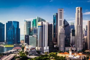 Can a Diploma Help in Starting a Career in Law in Singapore?