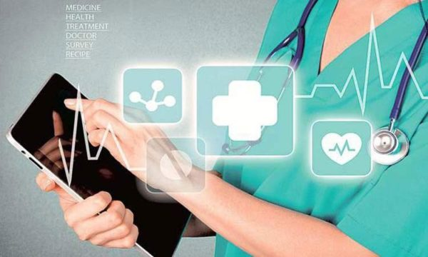 The Most Sought-After Skills in Healthcare Management