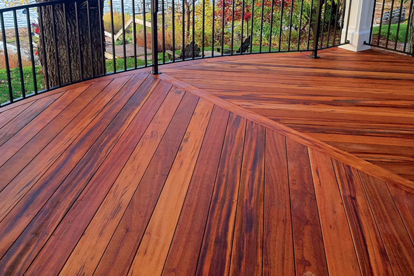 General Finishes - Homestead Finishing Products