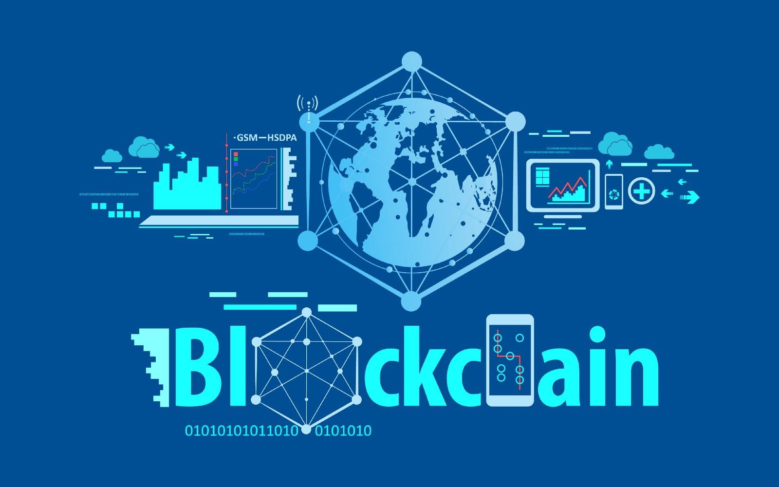 nepirkite bitcoin