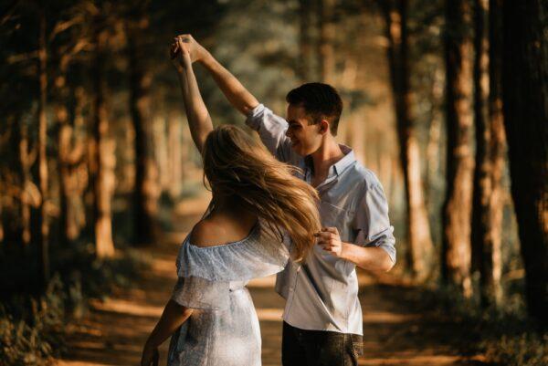 Bachata Dance: Tips To Improve Your Bachata Dance Style