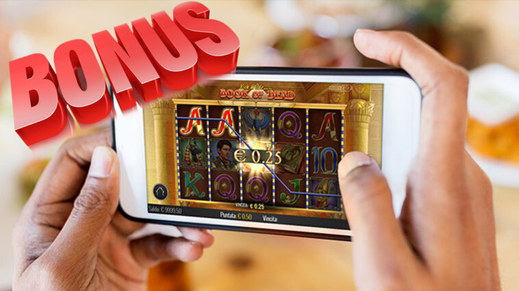 Lincoln Casino Bonus Codes 2021