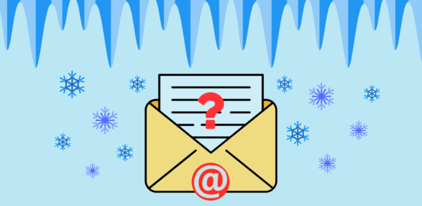 5 Ways to Perfect Cold Email Outreach in 2021